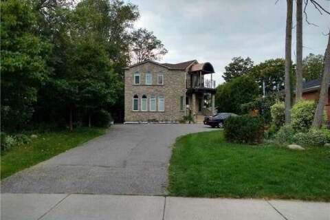 House for sale at 24 Poplar Rd Toronto Ontario - MLS: E4714224