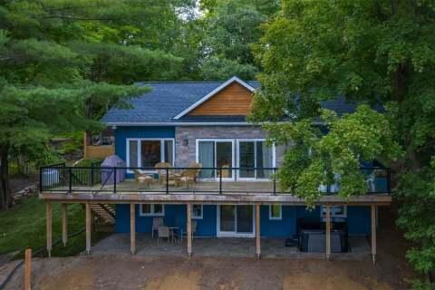 House for sale at 24 Porter Ln Kawartha Lakes Ontario - MLS: X4903536