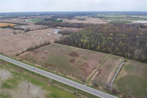 Residential property for sale at 0 #24 Hwy Hy Norfolk Ontario - MLS: X4464780