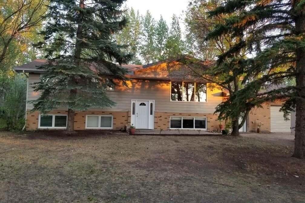 House for sale at 24 Ramm Ave White City Saskatchewan - MLS: SK811425