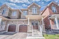 House for sale at 24 Reddington Rd Markham Ontario - MLS: N4814898