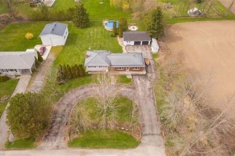 House for sale at 24 Ross Ave Quinte West Ontario - MLS: 266967
