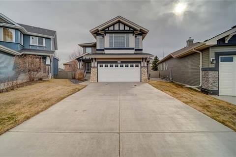 House for sale at 24 Royal Oak Common Northwest Calgary Alberta - MLS: C4241038