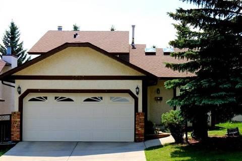 House for sale at 24 Sanderling Ri Northwest Calgary Alberta - MLS: C4249141