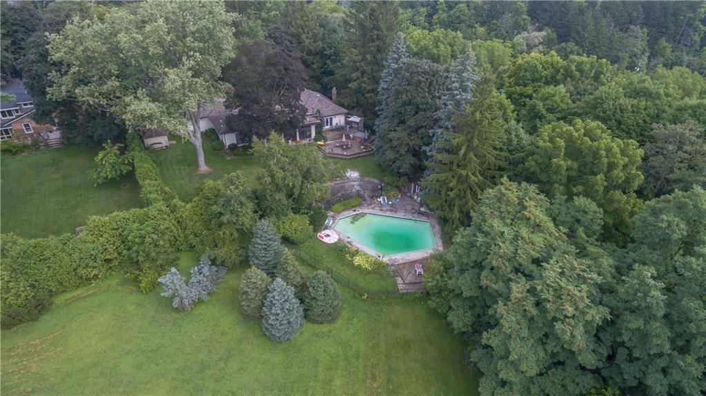 House for sale at 24 School St Waterdown Ontario - MLS: H4068009