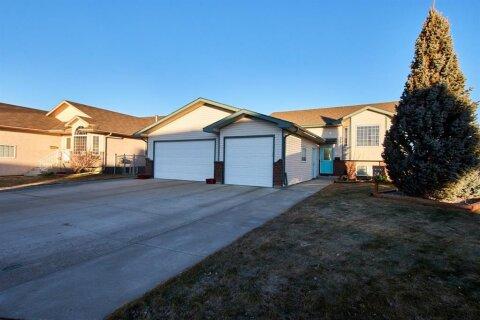 House for sale at 24 Scott Cres SE Medicine Hat Alberta - MLS: A1060107