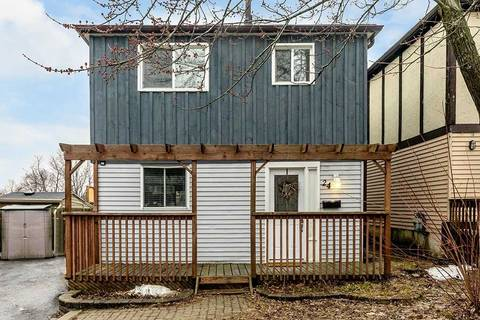 24 Shaw Crescent, Barrie | Image 1