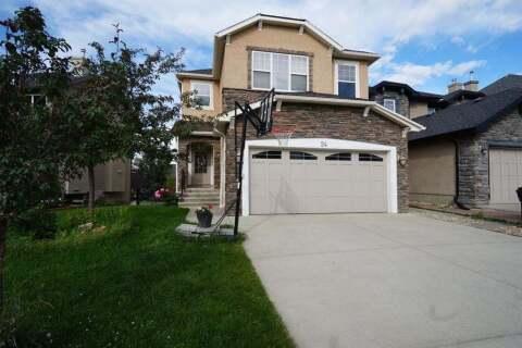 House for sale at 24 Sherwood Ri NW Calgary Alberta - MLS: A1012609