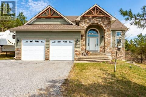 House for sale at 24 Slalom Dr Bethany Ontario - MLS: 188817