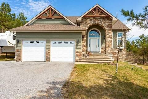 House for sale at 24 Slalom Dr Kawartha Lakes Ontario - MLS: X4424739