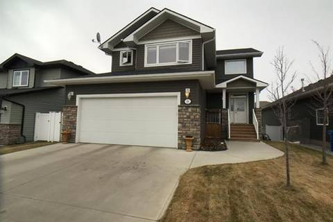 House for sale at 24 Sorensen Cs Red Deer Alberta - MLS: C4242072
