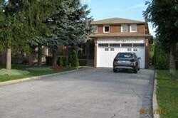 House for sale at 24 Spruce Ave Richmond Hill Ontario - MLS: N4780061