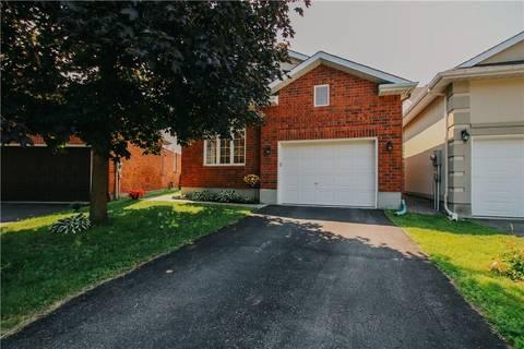 House for sale at 24 Stonecroft Te Kanata Ontario - MLS: 1160349