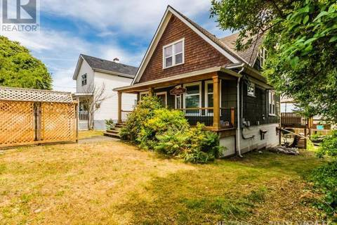House for sale at 24 Strickland St Nanaimo British Columbia - MLS: 457355