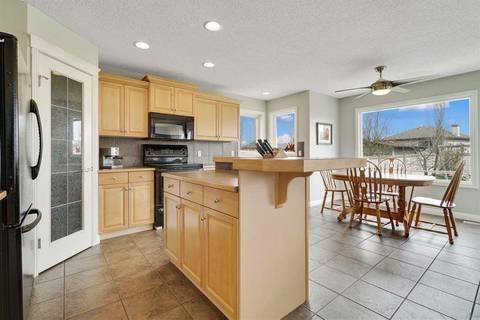 House for sale at 24 Summercourt Cs Sherwood Park Alberta - MLS: E4157140