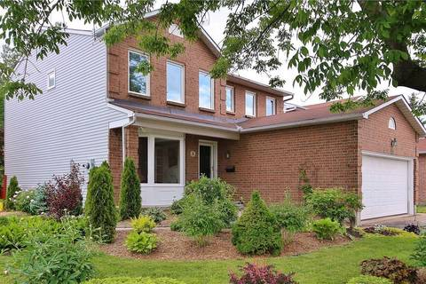 House for sale at 24 Swain Ave Ottawa Ontario - MLS: 1159273