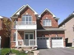 House for rent at 24 Taurasi (bsmt) Ct Markham Ontario - MLS: N4687002