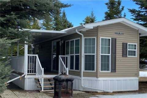 Home for sale at 24 Timber Rd Rural Mountain View County Alberta - MLS: C4271345