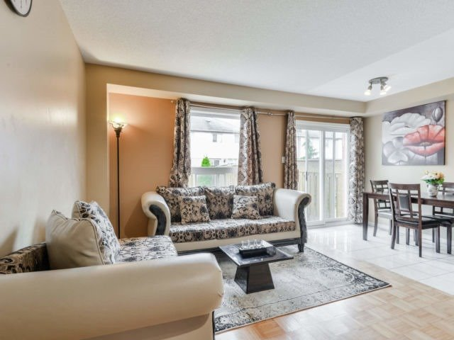 For Sale: 24 Tinsmith Street, Brampton, ON   3 Bed, 3 Bath Townhouse for $580,000. See 20 photos!