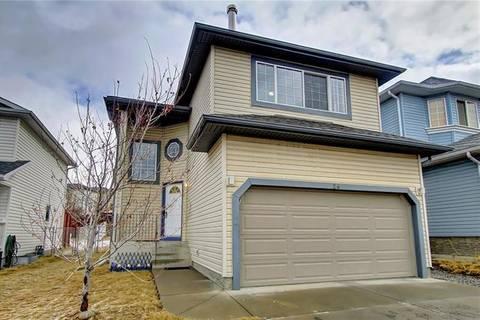 House for sale at 24 Tuscarora Pl Northwest Calgary Alberta - MLS: C4294019