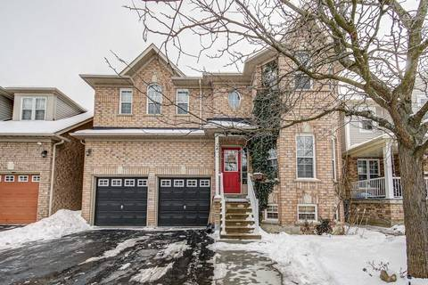 House for sale at 24 Valley Park Cres Brampton Ontario - MLS: W4692157