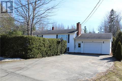 House for sale at 24 Vernon Ave Riverview New Brunswick - MLS: M122328