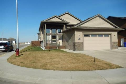 House for sale at 24 Viceroy Cres Olds Alberta - MLS: C4225291