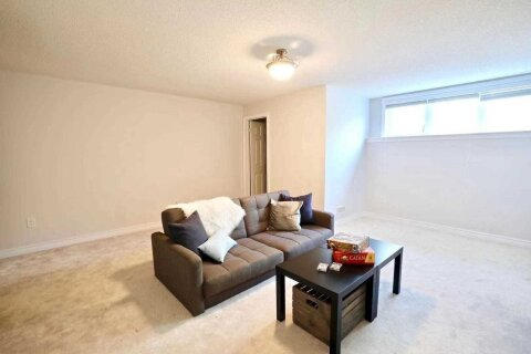 Apartment for rent at 24 Victor Herbert Wy Markham Ontario - MLS: N4994951