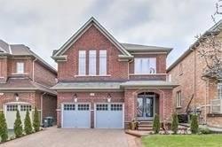 House for sale at 24 Vidal Rd Brampton Ontario - MLS: W4471162