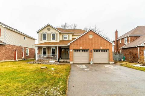 House for sale at 24 Walker St Kawartha Lakes Ontario - MLS: X4725556