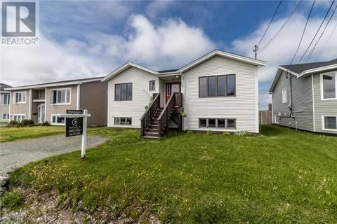 House for sale at 24 Walsh's Ln Kilbride Newfoundland - MLS: 1198849