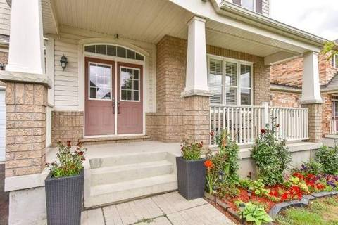 House for sale at 24 Weir St Cambridge Ontario - MLS: X4708945