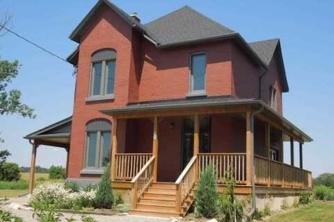 House for sale at 24 Wellington Street St Innisfil Ontario - MLS: N4821466