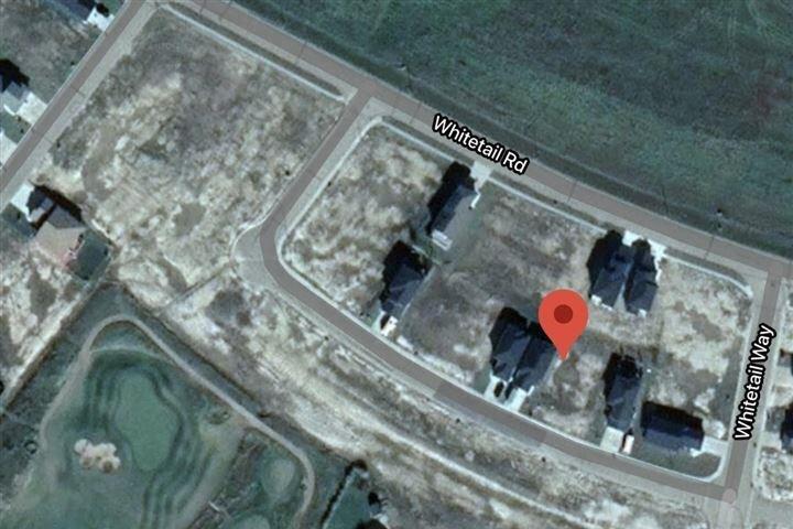 Residential property for sale at 24 Whitetail Cr Mundare Alberta - MLS: E4220575
