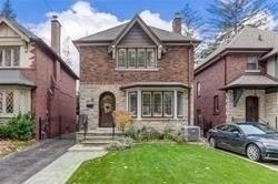 House for rent at 24 Willingdon Blvd Toronto Ontario - MLS: W4724392