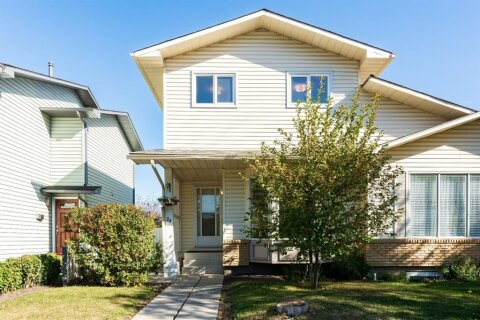 Townhouse for sale at 24 Woodfern Rd SW Calgary Alberta - MLS: A1037297