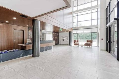 Condo for sale at 1575 Lakeshore Rd Unit 240 Mississauga Ontario - MLS: W4686551