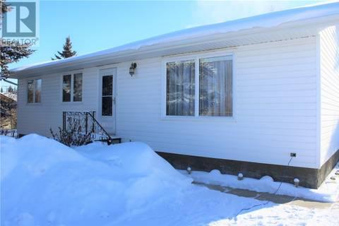 House for sale at 240 1st St W Meota Saskatchewan - MLS: SK758750