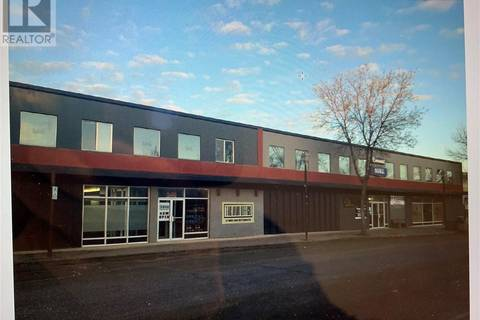 Residential property for sale at 240 1st Ave NE Swift Current Saskatchewan - MLS: SK795275