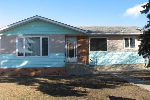 House for sale at 240 48 Ave East Claresholm Alberta - MLS: C4288700