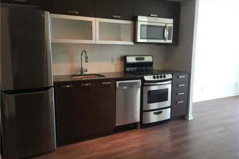 Apartment for rent at 68 Abell St Unit 240 Toronto Ontario - MLS: C4956436