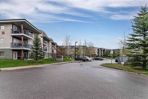 Condo for sale at 69 Springborough Ct Southwest Unit 240 Calgary Alberta - MLS: C4242966