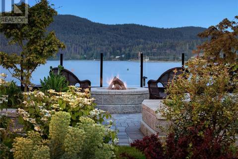 Townhouse for sale at 6995 Nordin Rd Unit 240 Sooke British Columbia - MLS: 411127