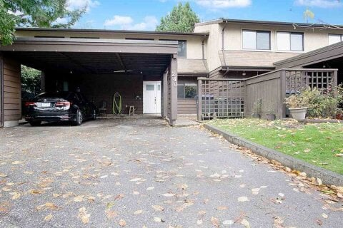 Townhouse for sale at 9454 Prince Charles Blvd Unit 240 Surrey British Columbia - MLS: R2518134