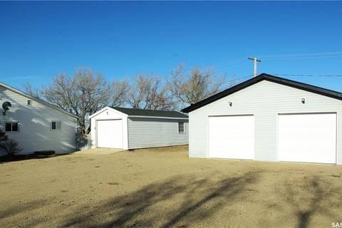 House for sale at 240 Atlantic Ave Kerrobert Saskatchewan - MLS: SK790389