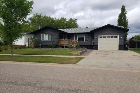 House for sale at 240 Beacon Hill Dr Fort Mcmurray Alberta - MLS: A1022240