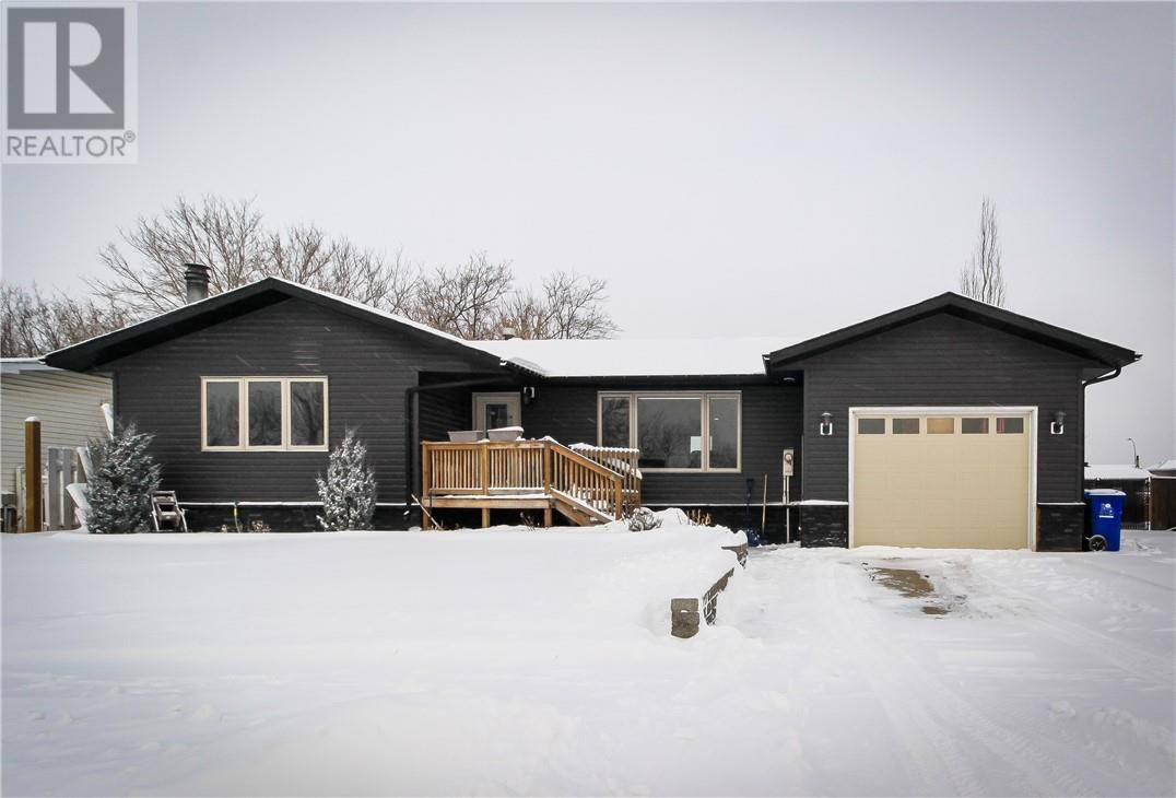 House for sale at 240 Beacon Hill Dr Fort Mcmurray Alberta - MLS: fm0186158