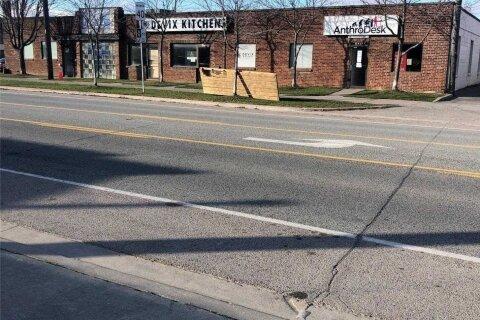 240 Birmingham Street, Toronto   Image 1
