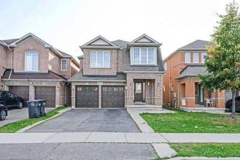 House for sale at 240 Brisdale Dr Brampton Ontario - MLS: W4611158