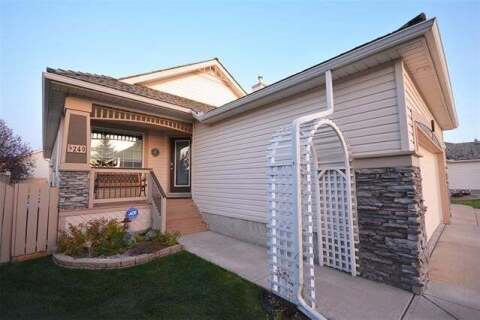 Townhouse for sale at 240 Chaparral Villa(s) Southeast Calgary Alberta - MLS: C4297468
